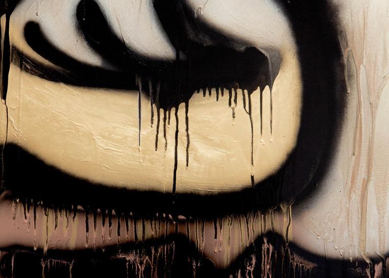 Lady Liberté Art | ReFashioned Art