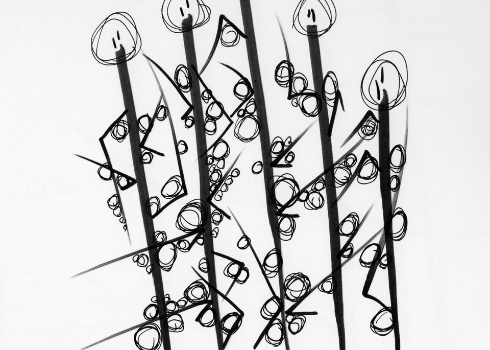 Drawing 11 Art | Fusion Studios
