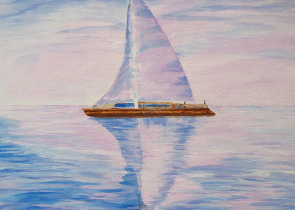 Serenity Art | Lillith