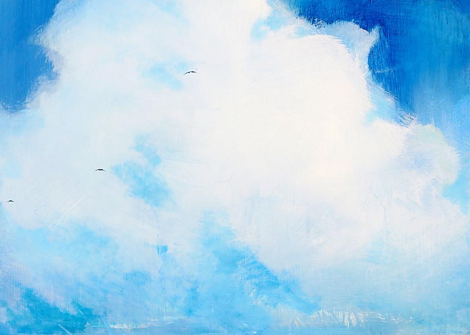 54573 Art | Galleri87