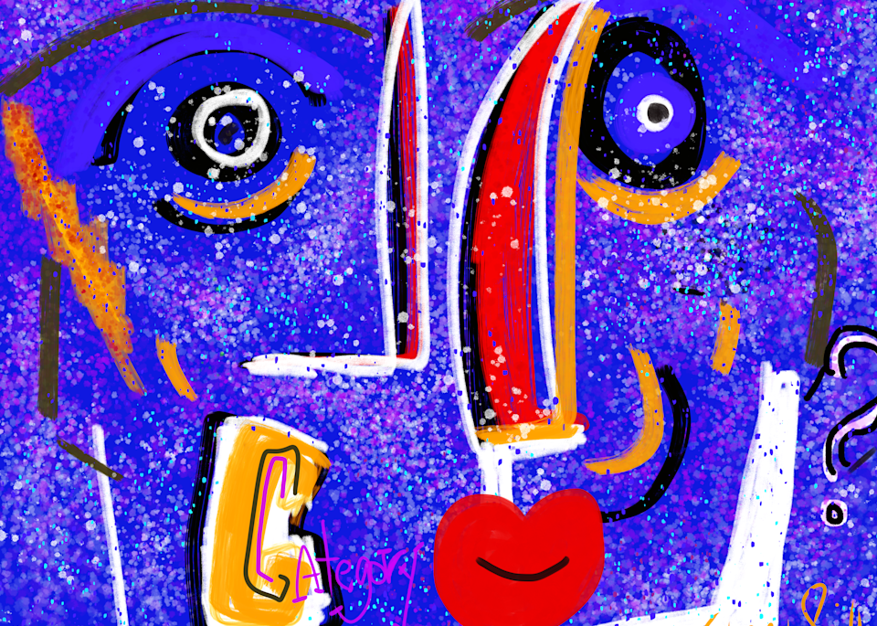 What Is? In Memoriam To Alex Trebek Art | Susan Fielder & Associates, Inc.