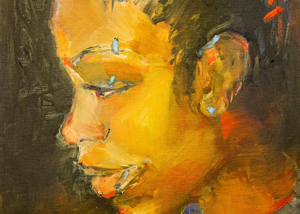 Lavelle Fine Artist   She