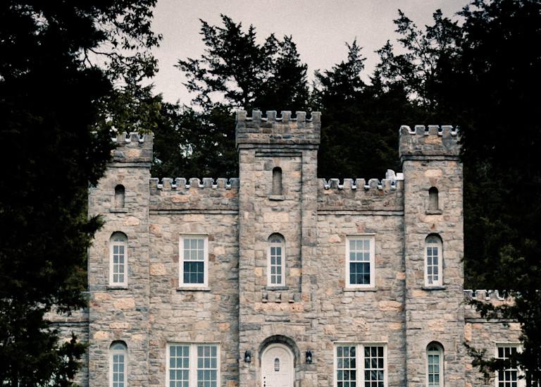 Castle Recording Studio