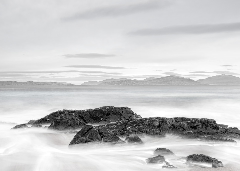 Harris Study5 Art | Roy Fraser Photographer