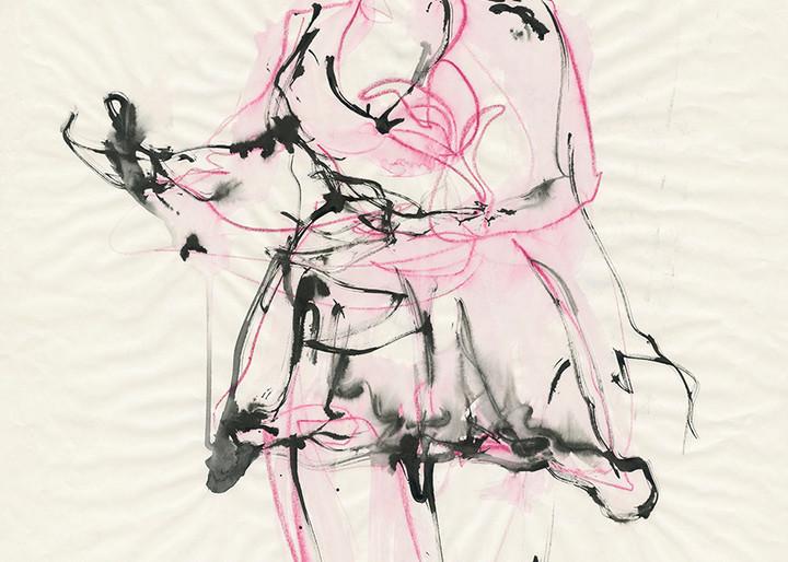 Sol, 2010 Art | larahanson