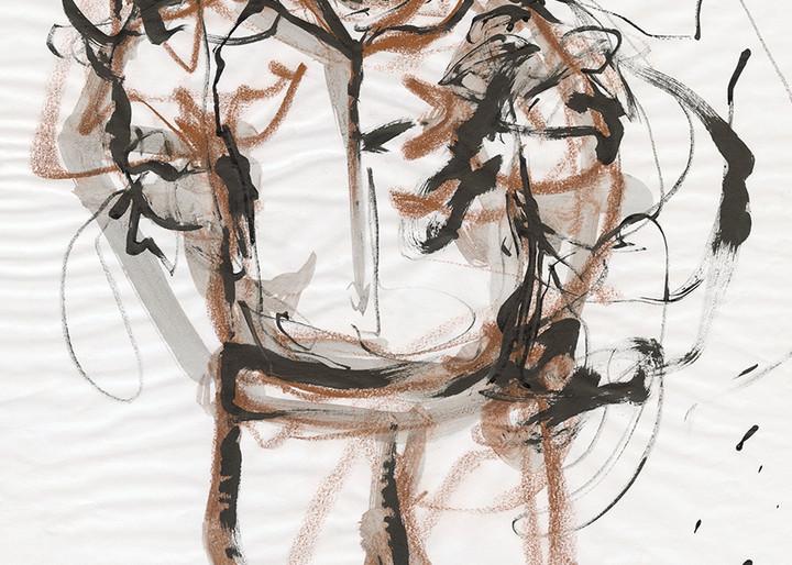 Dei, 2010 Art   larahanson