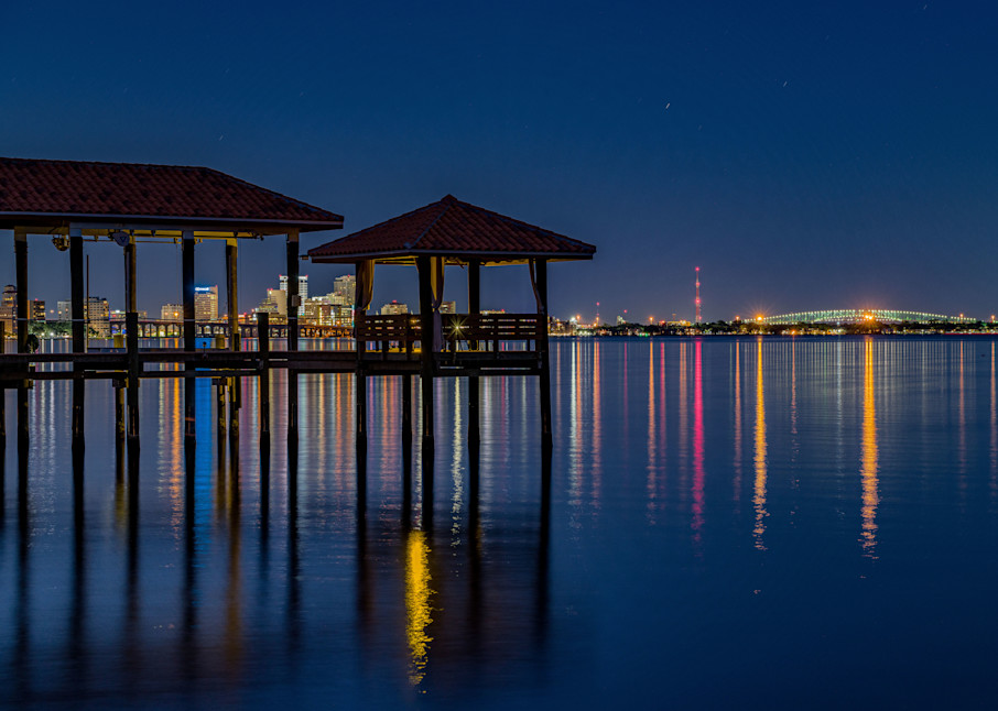 The River City Photography Art | kramkranphoto