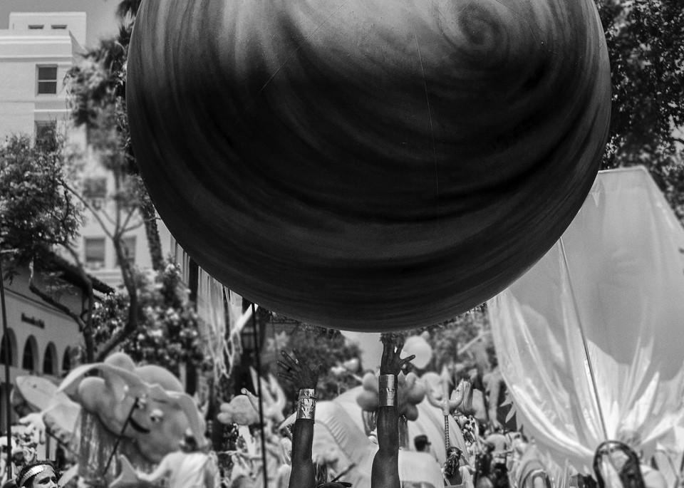 Highball Photography Art | Harry John Kerker Photo Artist