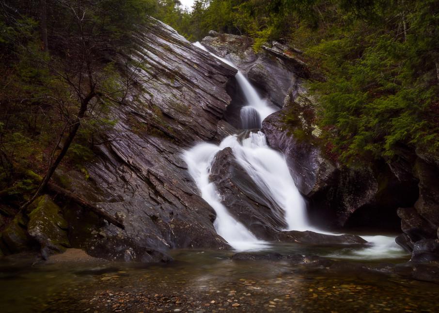 Hamilton Falls Two