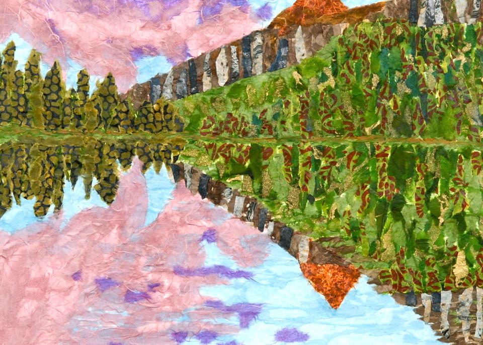 Grand Tetons Art   Kichaven Art