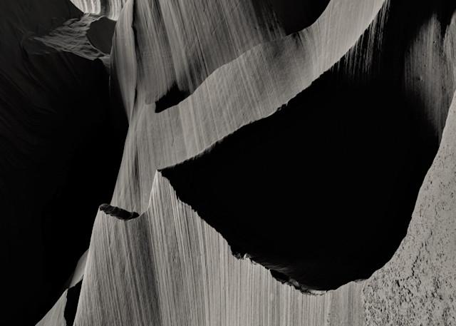 Sandstone Spirits