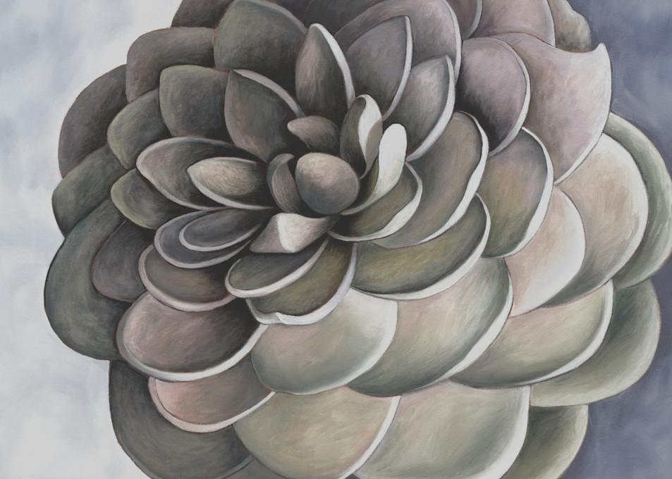 Carol Lynn  Art | Margaret Biggs Fine Art