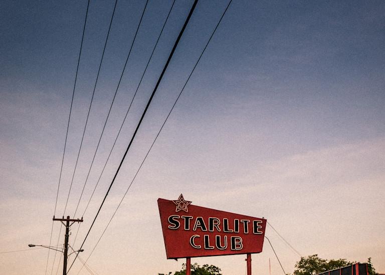 the-starlite