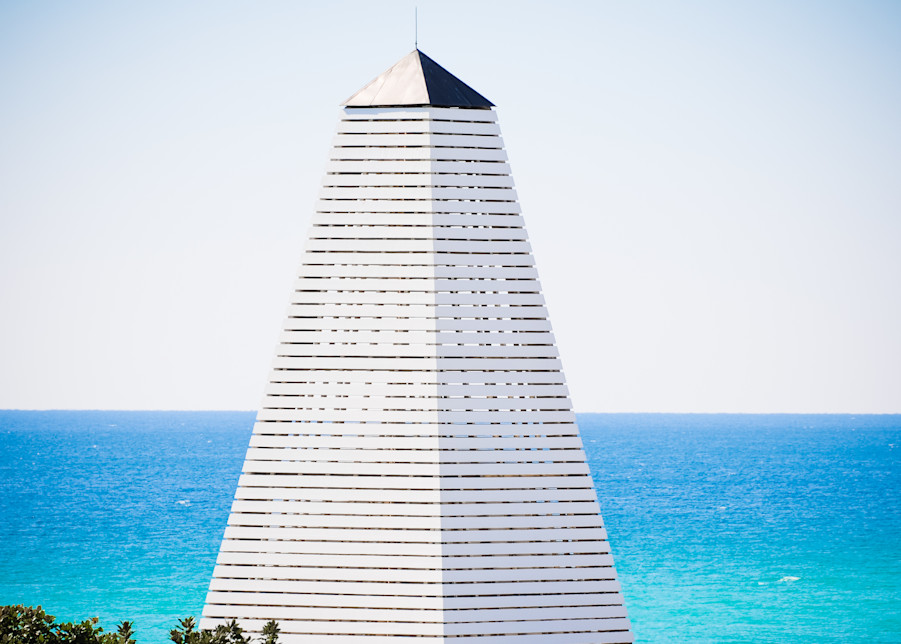 Seaside Art   Modus Photography