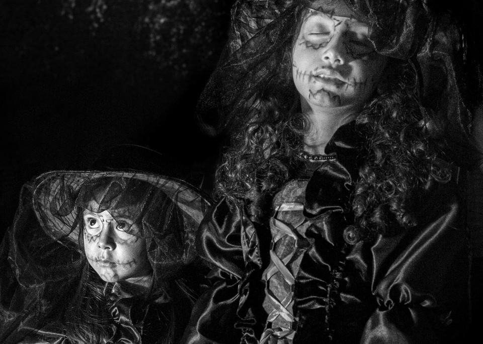 Sensación De Desmayo Photography Art   Harry John Kerker Photo Artist