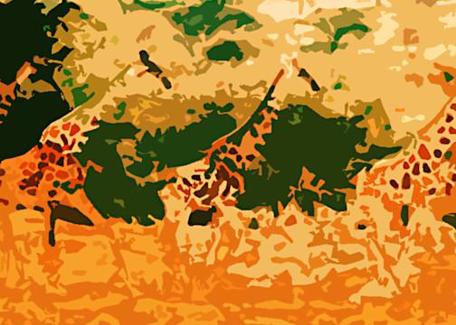 Camouflage Photography Art   Christopher Grey Studios
