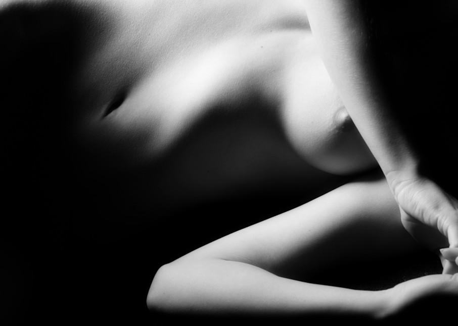 Apprehension Photography Art | Christopher Grey Studios