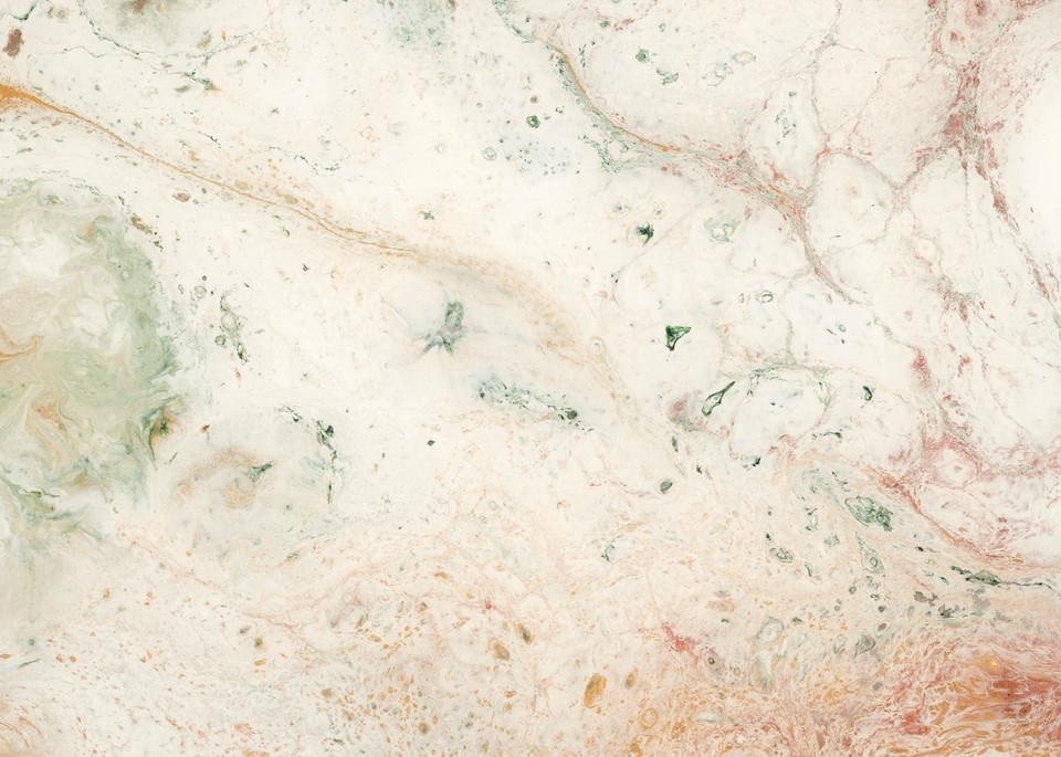 Shimmer (03) Art | C. White Designs