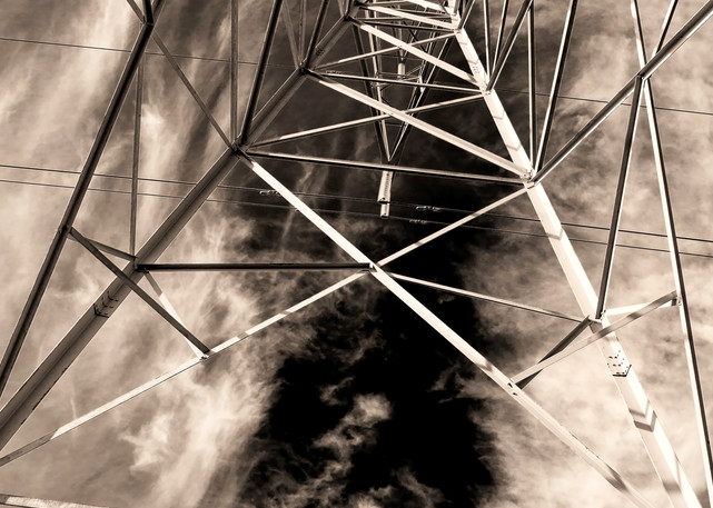 Shaping Up Photography Art   Elizabeth Stanton Photography