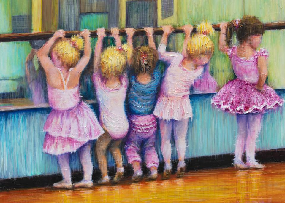 Finley And Friends Art | darzart