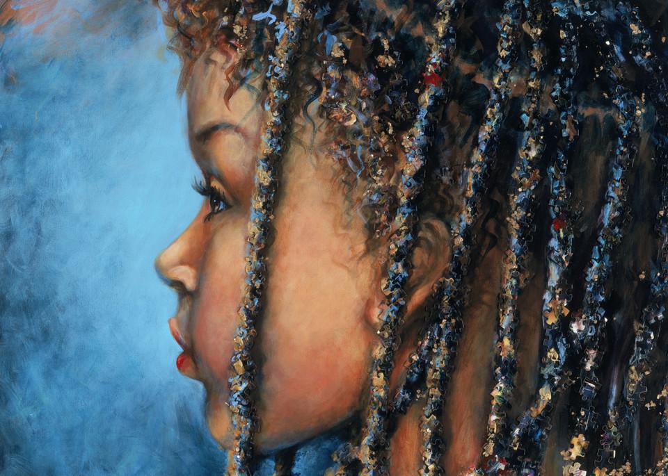 Kesha Art | darzart