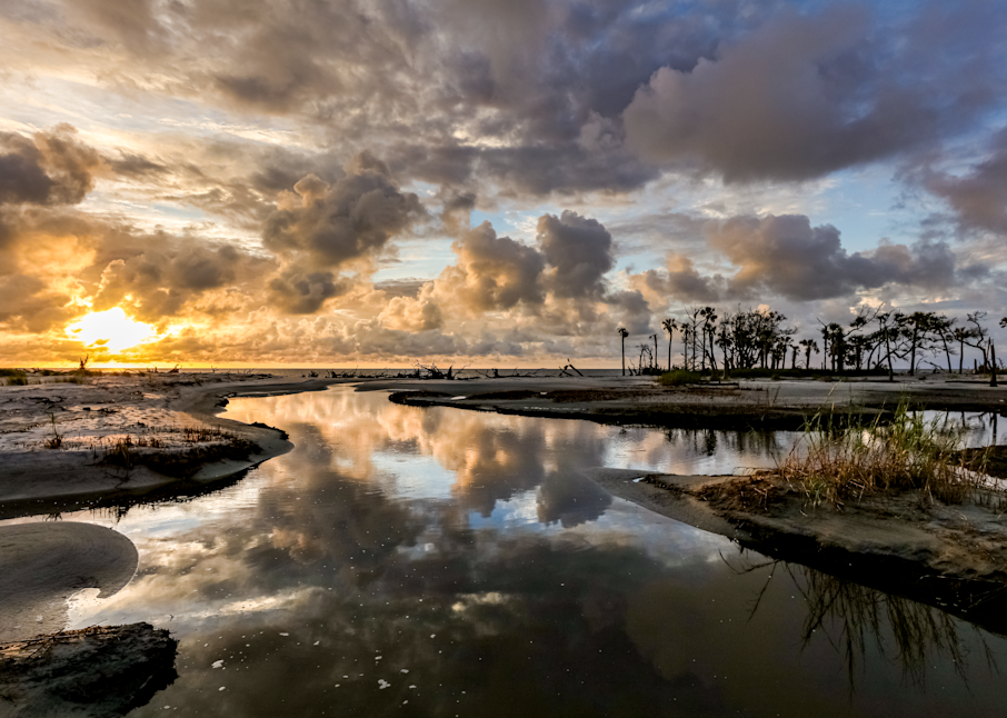 dramatic-reflections