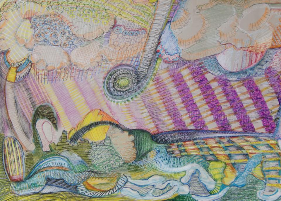 Soul Pattern #3