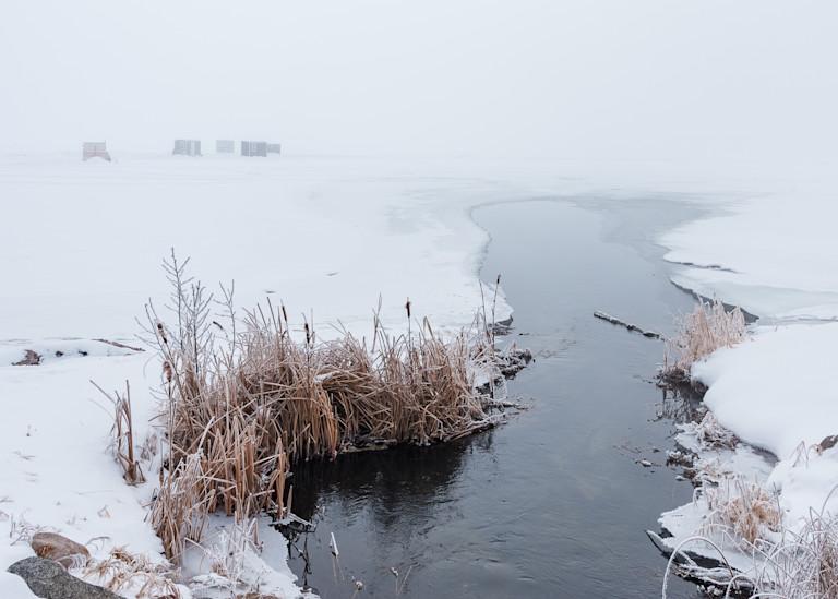 A Winter S Tale Art   studio176