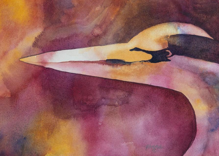 Dream Bird Art   ArtByPattyKane