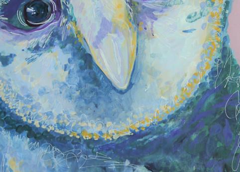 Harriet Art | Savy Jane Studios