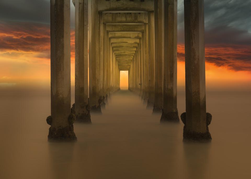 Harv Greenberg Photography - Pacific Wonders