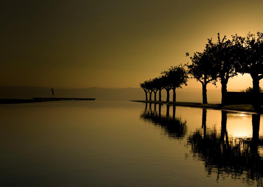 Harv Greenberg Photography - Summer Dream
