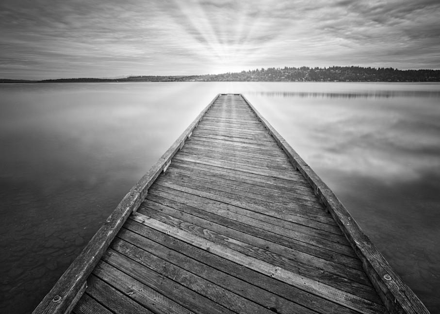Harv Greenberg Photography - Chasing the Light