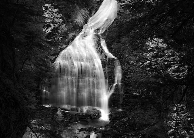 Harv Greenberg Photography - Autumn in Vermont