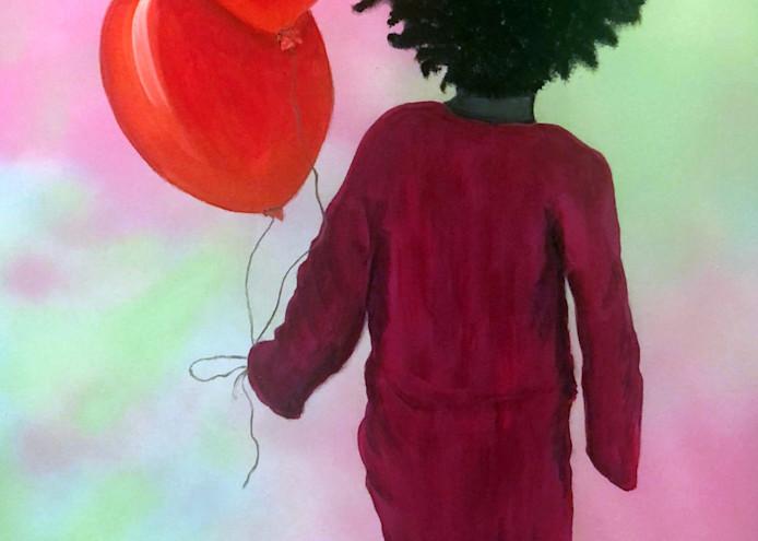 Cotton Candy Edited Art   Art Impact® International Inc