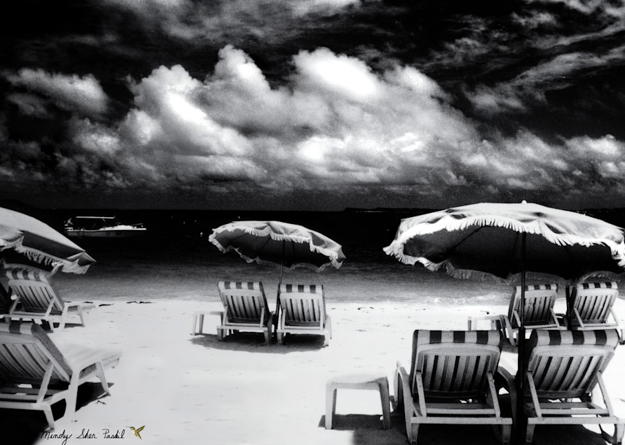 A Day At The Beach Photography Art | Mindy Fine Art Photography