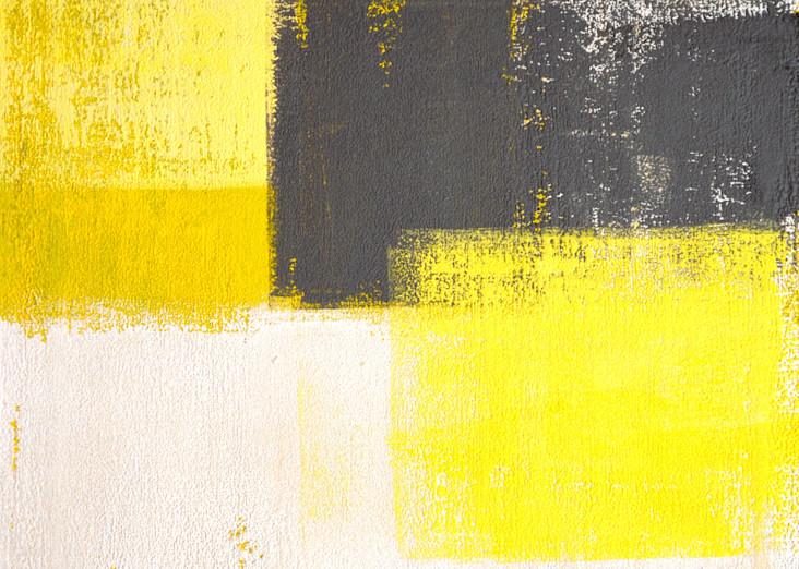 Simply Modern Art | T30 Gallery