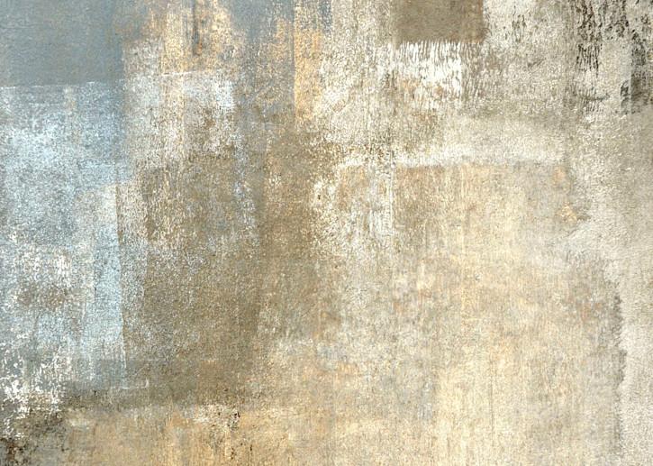 Terrain Art | T30 Gallery