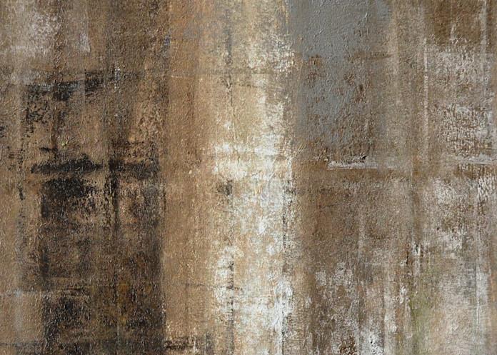 Slender Art | T30 Gallery