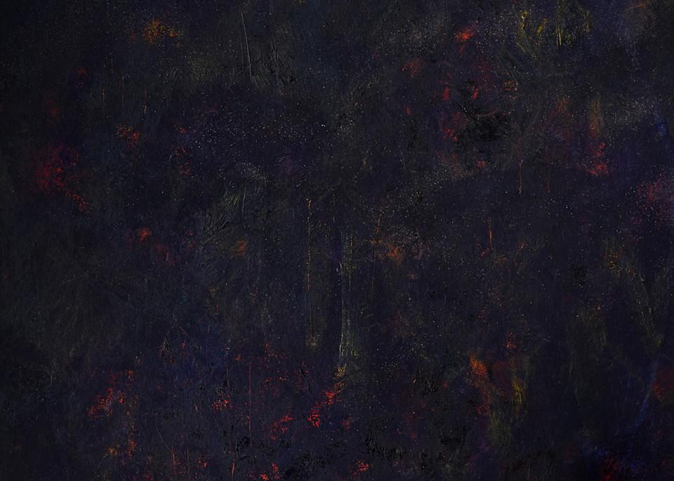 Energy Dark Art   S Pominville