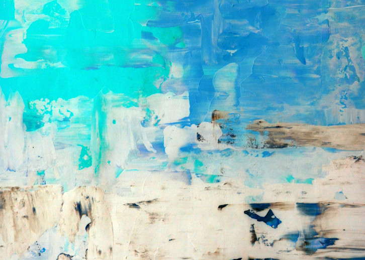 Opposite Art | T30 Gallery