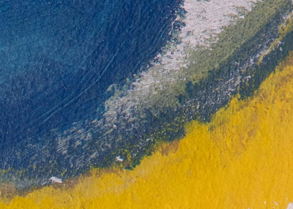 Neo Detail#2h Art   Aldo Borromei