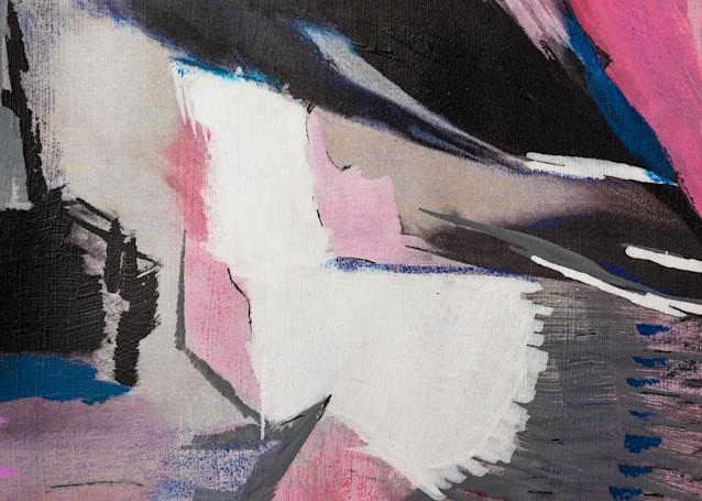 Neo Trio#3 Art   Aldo Borromei