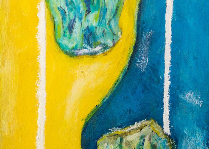 Neo Trio#2 Art   Aldo Borromei