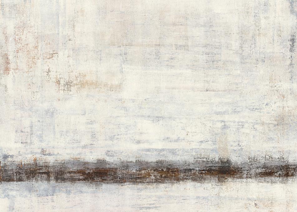 Timeless Art | T30 Gallery