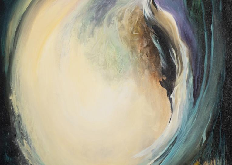 True Colors  Art | Valerieann Giovanni