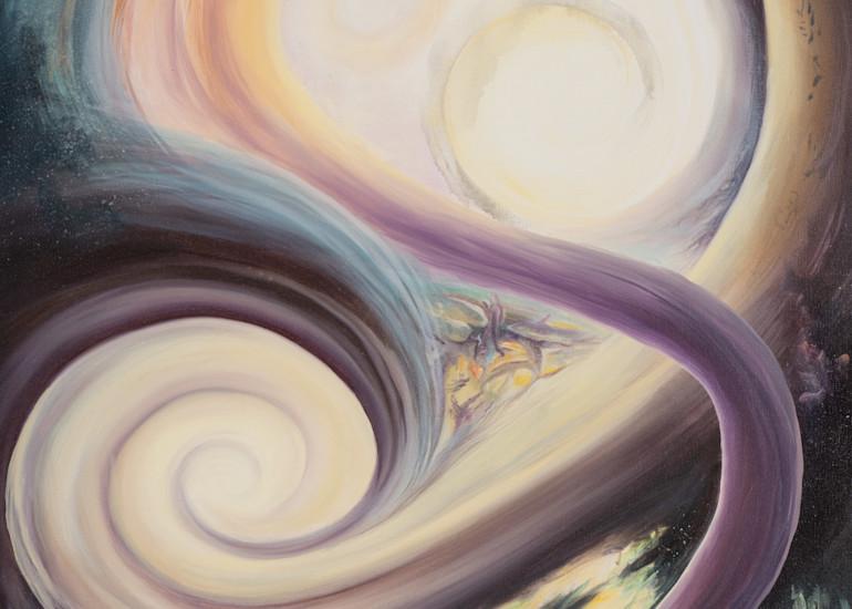 Infinity Art   Valerieann Giovanni