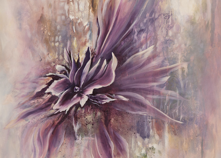 Mystical You Art | Valerieann Giovanni