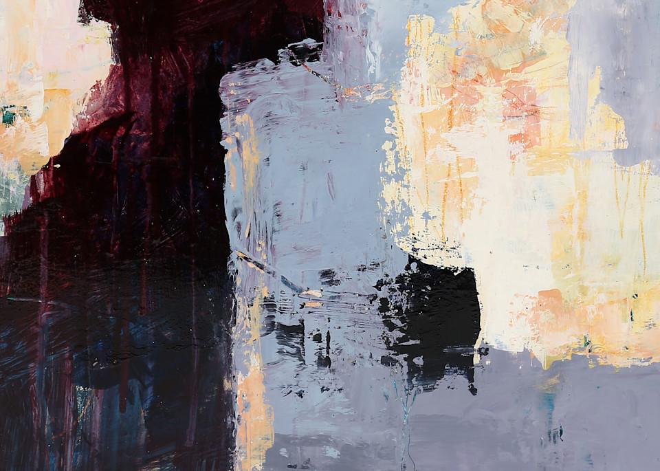If Walls Could Talk Art   Authentic Soul Studio