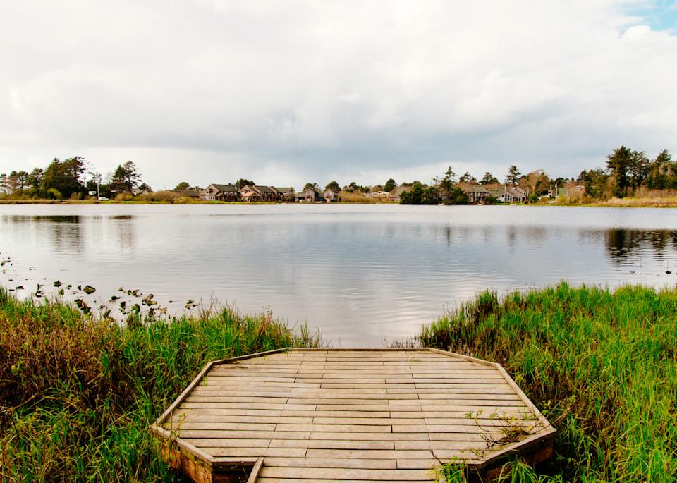Spring Lake View 2017